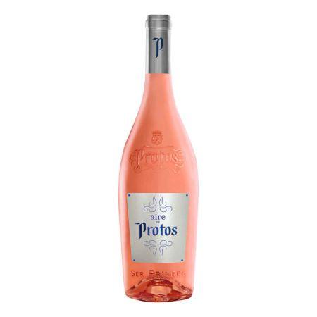 Aire de Protos Rosé 75 cl