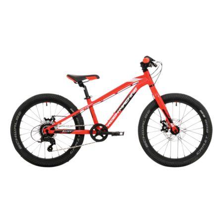 Rock Machine Kinder-Bike Blizz 20 HD