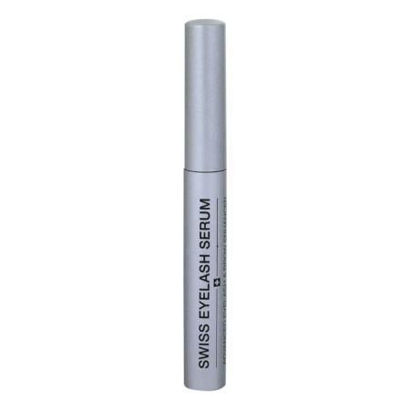 Gerda Spillmann Swiss Eyelash Serum 4.5 ml
