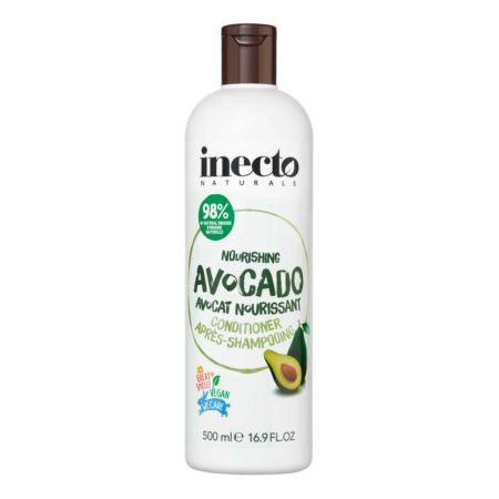 Inecto Naturals Conditioner Avocado 500 ml