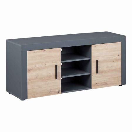 TV-Möbel Raul