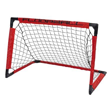 Fatpipe Unihockey-Tor Easy Goal
