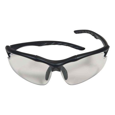 Score Senior Schutzbrille inkl. Case