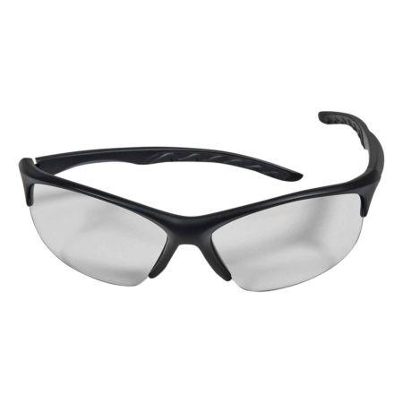Score Junior-Schutzbrille inkl. Case