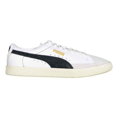 Puma Herren-Sneaker Basket 90680