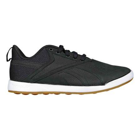 Reebok Herren-Sneaker Ever Road DMX 3