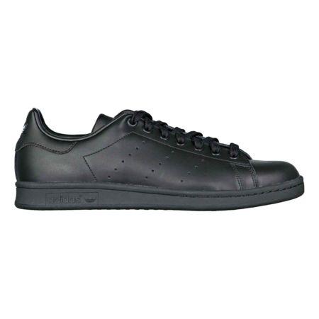 Adidas Unisex-Sneaker Stan Smith