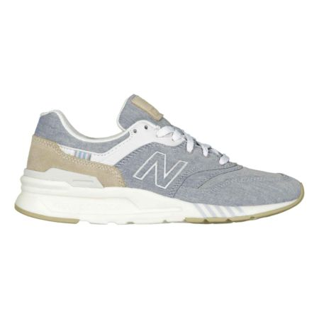 New Balance Damen-Sneaker CW997