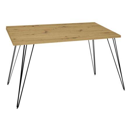 Tisch Magna mit Y-Füssen, div. Farben und Grössen