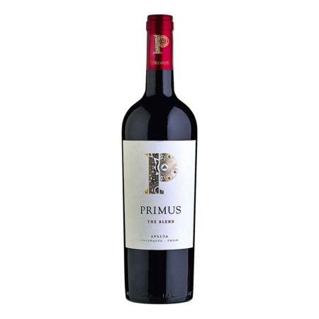 Primus The Blend 75 cl