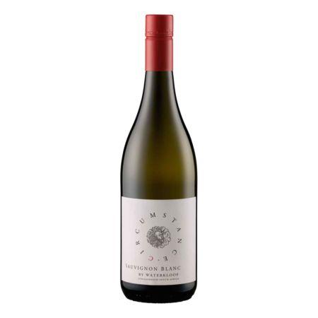 Waterkloof Circumstance Sauvignon Blanc 75 cl