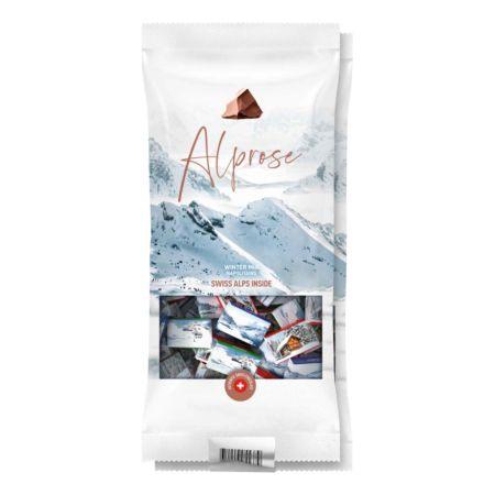 "Alprose Napolitains ""Winter"" 2 x 500 g"