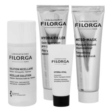 Laboratoires Filorga Skincare Set