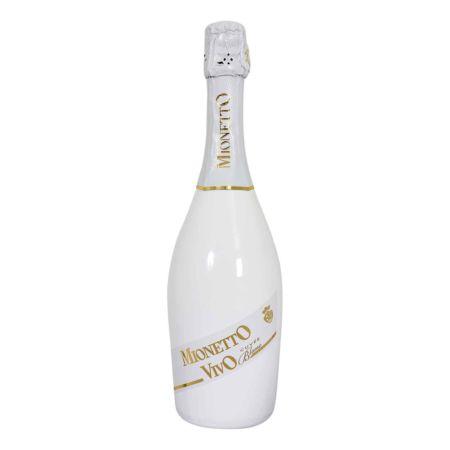 Mionetto Vivo Cuvée Blanc 75 cl