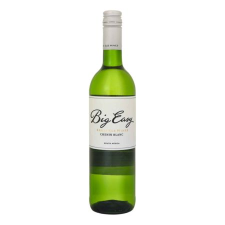 Big Easy Chenin Blanc 75 cl