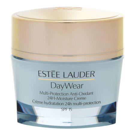 Estée Lauder DayWear Multi-Protection Anti-Oxidant 24H-Moisture Creme SPF 15 50 ml