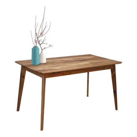 Tisch Toulon
