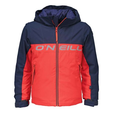 O'Neill Kinder-Skijacke Felsic