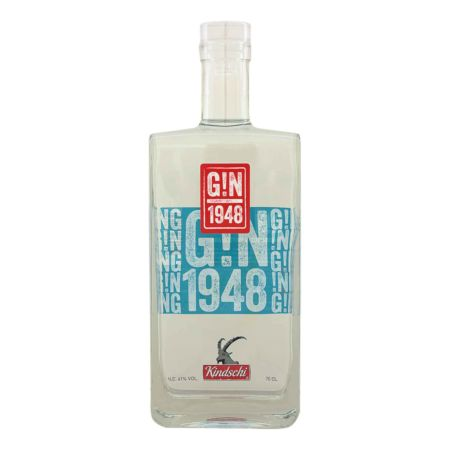 Gin 1948 70 cl