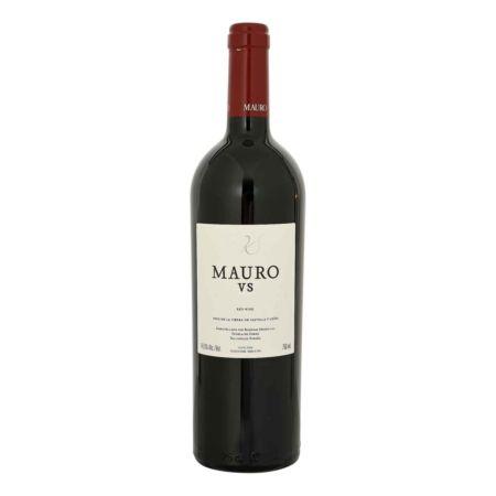 Mauro VS 2018 75 cl