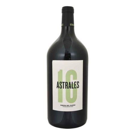 Astrales Methusalem 600 cl