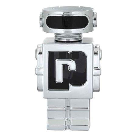 Paco Rabanne Phantom Homme Eau de Toilette 50 ml