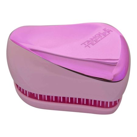Tangle Teezer Haarbürste Compact Styling Baby Doll Pink