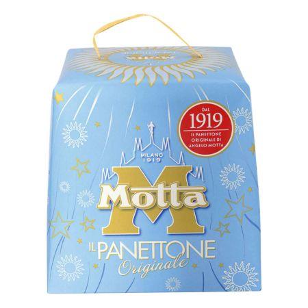 Bauli Motta Panettone 750 g