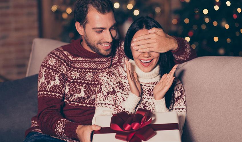 Geschenktipps für deine Liebsten