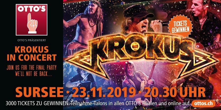 KW34_Krokus