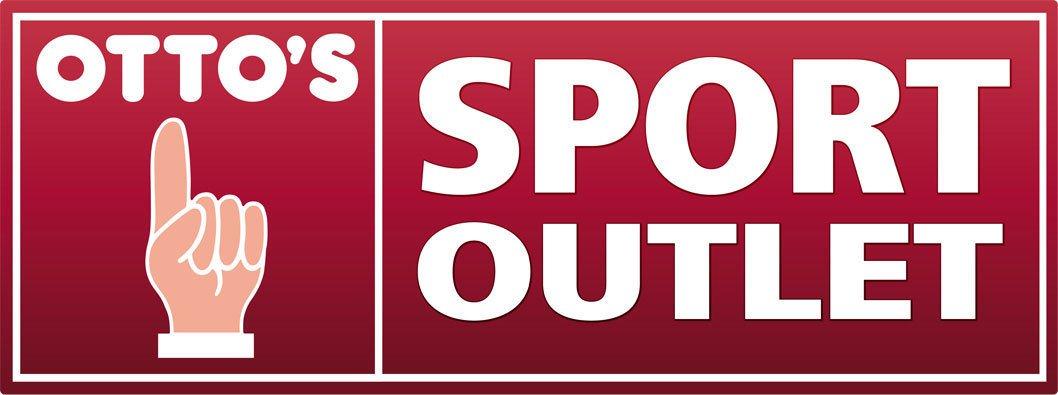 Ottos Sport Outlet Angebote Ottos Onlineshop